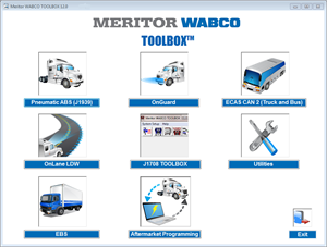 Meritor wabco toolbox brake software download view more images asfbconference2016 Choice Image