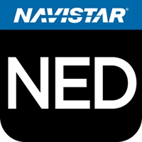 Navistar Engine Diagnostics